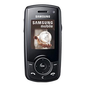 sell used Samsung SGH-J750