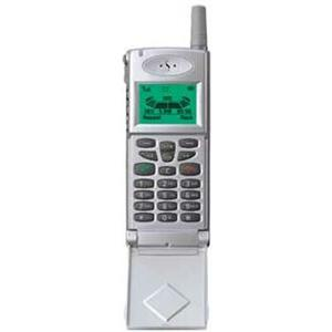 sell used Samsung SGH-M100