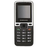 sell used Samsung SGH-M130