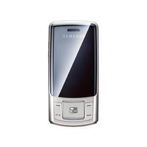 sell used Samsung SGH-M620