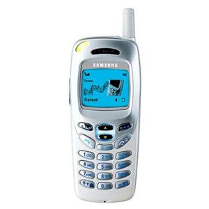 sell used Samsung SGH-N620