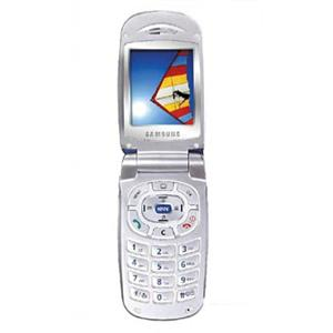 sell used Samsung SGH-P705