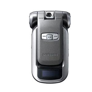 sell used Samsung SGH-P920