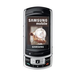 sell used Samsung SGH-P930