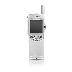 sell used Samsung SGH-Q105