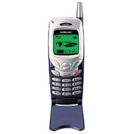 sell used Samsung Spex SGH-R210