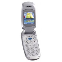 sell used Samsung SGH-S300