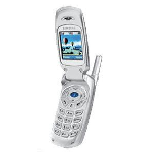 sell used Samsung SGH-S307