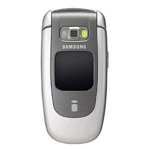 sell used Samsung SGH-S342i