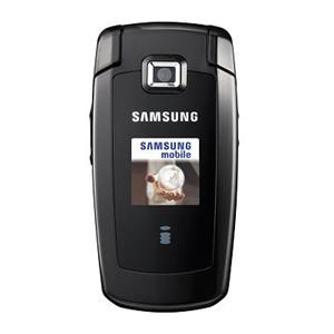 sell used Samsung SGH-S401i