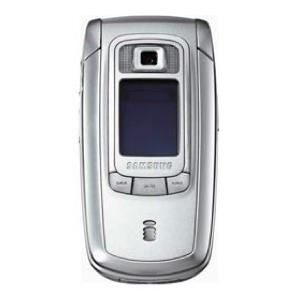 sell used Samsung SGH-S410i