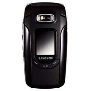 sell used Samsung SGH-S500i