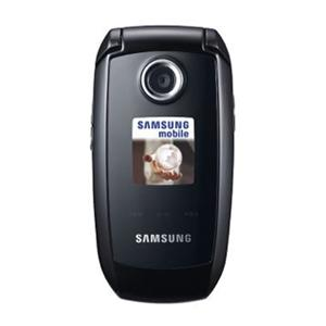 sell used Samsung SGH-S501i