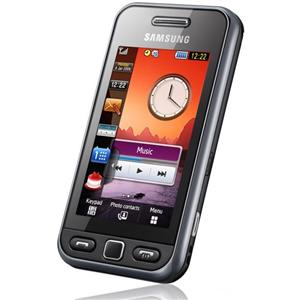 sell used Samsung Tocco Lite SGH-S5230