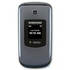 sell used Samsung SGH-T139