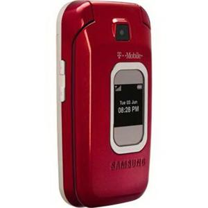 sell used Samsung SGH-T229