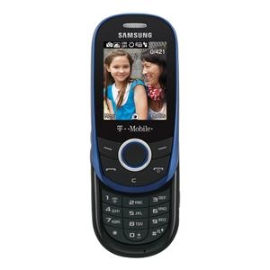 sell used Samsung SGH-T249