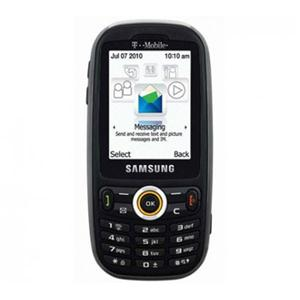 sell used Samsung SGH-T369