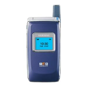 sell used Samsung SGH-T400