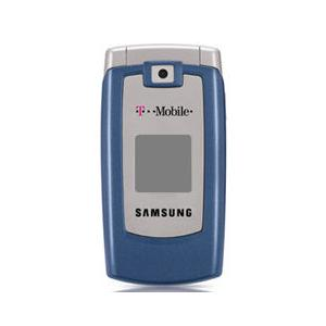 sell used Samsung SGH-T409