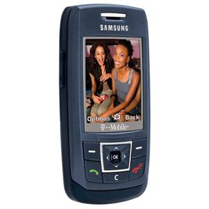 sell used Samsung SGH-T429