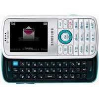 sell used Samsung Gravity SGH-T459