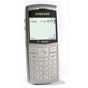 sell used Samsung Trace SGH-T519