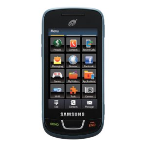 sell used Samsung SGH-T528G