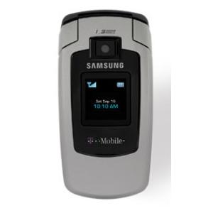 sell used Samsung SGH-T619