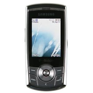 sell used Samsung SGH-T659