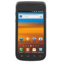 sell used Samsung Exhibit II 4G SGH-T679