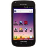 sell used Samsung Galaxy S Blaze 4G SGH-T769 T-Mobile