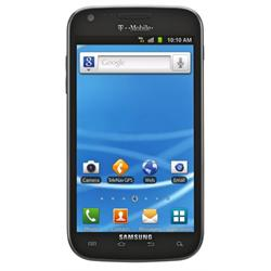 sell used Samsung Galaxy S II SGH-T989 T-Mobile