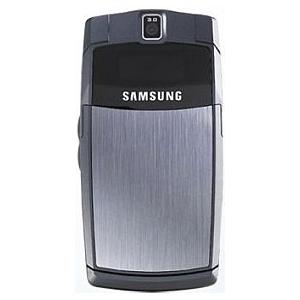 sell used Samsung SGH-U300