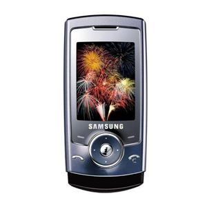 sell used Samsung SGH-U600
