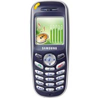 sell used Samsung SGH-X105