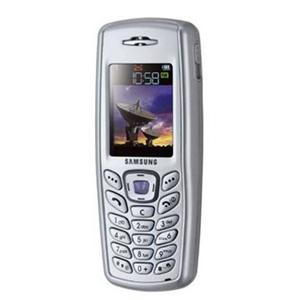 sell used Samsung SGH-X120