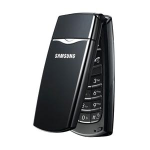 sell used Samsung SGH-X210