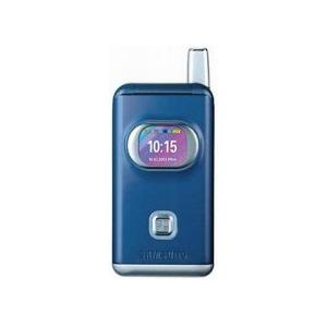 sell used Samsung SGH-X410