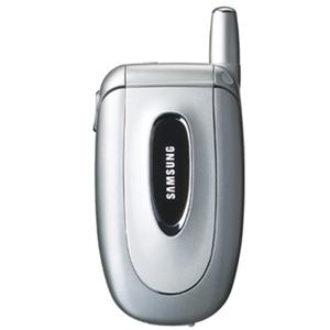 sell used Samsung SGH-X450