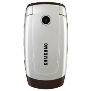 sell used Samsung SGH-X510