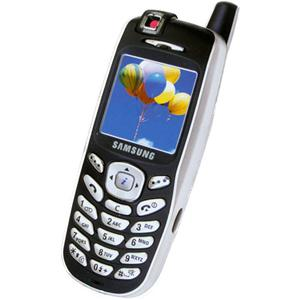 sell used Samsung SGH-X600