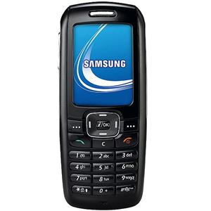 sell used Samsung SGH-X620