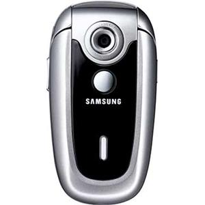 sell used Samsung SGH-X640