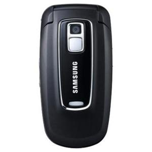 sell used Samsung SGH-X650