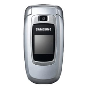 sell used Samsung SGH-X670