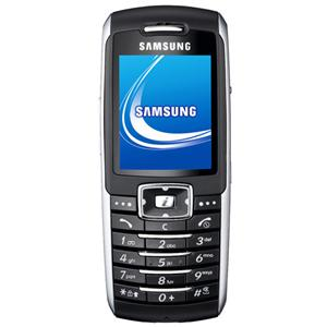 sell used Samsung SGH-X700