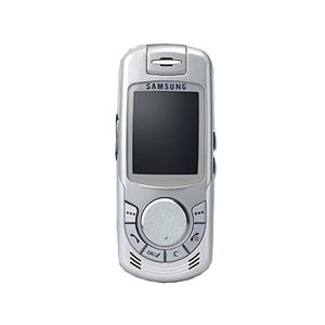 sell used Samsung SGH-X810