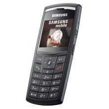 sell used Samsung SGH-X820