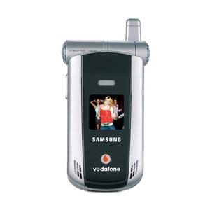sell used Samsung SGH-Z110